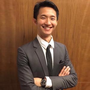 Lim Tian Yi